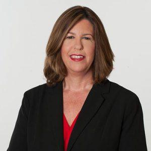 Donna Schneider