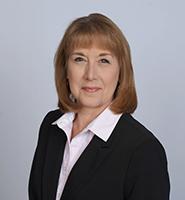 Elaine Bahr