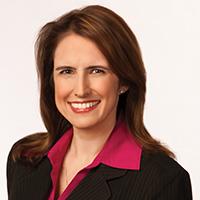 Dana Bradshaw