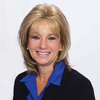 Jodie Schroeder