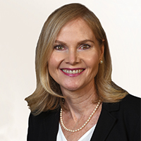 Dawn Donnelly