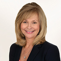 Suzanne McAllister