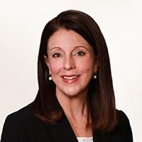 Jane Kiegel