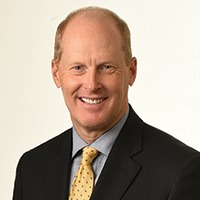 Jim Hawes
