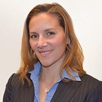 Kate Tanis
