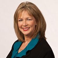 Carolyn Ives