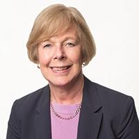 Ruth Phillips